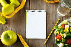 Boas dicas para perder peso com saúde