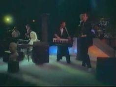 Marika Gombitová – Koloseum (1987) | Videoklipy zdarma, mp3, youtube videoklipy