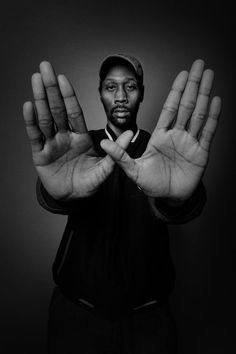 Rap Music And Hip Hop Culture Collection Wu Tang Clan, Hip Hop And R&b, 90s Hip Hop, Hip Hop Rap, Wild Style, Infj, Urban Music, Music Pics, Actor