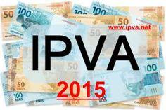 NONATO NOTÍCIAS: BAHIA: DONOS DE VEÍCULOS PODEM PAGAR IPVA COM 5% D...