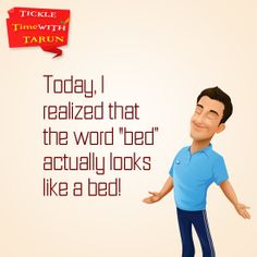 What a wonderful feeling! Agree?  Like, Comment & Share.