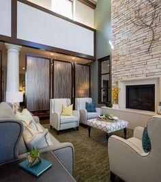 86 best senior living design images on pinterest healthcare design rh pinterest com
