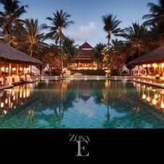 Un lugar para soñar #CasaBali ¡Espérala muy pronto en Zona E Llanogrande! #BodasCampestresMedellin #BodasAlAireLibre #TuBoda #Bali www.zonaellanogrande.com