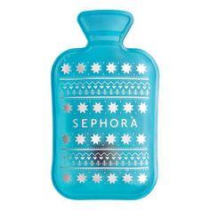 Let it snow - Chaufferette réutilisable de Sephora sur Sephora.fr