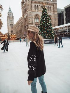 @rebeccaspencer_photography Ice Skating London, London Tumblr, Highgate Cemetery, London Attractions, Oliver Twist, Savile Row, The Fab Four, Royal Ballet, Westminster Abbey
