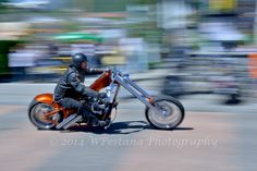 Ascona Harley Day by Welbis Pestana on Motorcycle, Events, Day, Vehicles, Rolling Stock, Motorcycles, Vehicle, Motorbikes, Engine