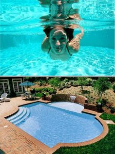 Are you trying to find a professional who offers above ground pool maintenance? Check Dive In, Inc. They also handle pool enclosure repairs, inground pool leak detection, and resurfacing. Click to learn more.