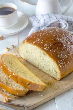 artos-greek-celebration-bread-recipe.23551.jpg