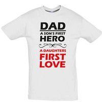 fathers day t shirt.ideas - Google Search