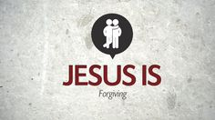 Daily Challenges, Follow Jesus, Forgiveness, Meant To Be, Relationship, Relationships, Letting Go