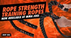 MMA Joe's | Your online source for Fighting MMA Gear | MMA FIght Shorts | MMA Shirts | MMA fight gear and $5 Flat Rate Shipping