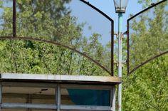 #Travel, #abandoned #amusementpark, #Ukraine (65)