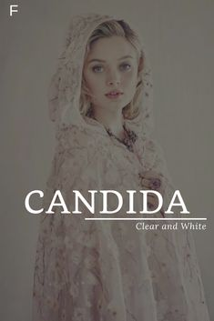 Candida meaning Clear and White #babynames #characternames #cnames #girlnames Unique Names, Cool Names, Name Inspiration, Character Inspiration, Best Character Names, Words For Writers, Egyptian Names, Strong Baby Names, Goddess Names