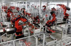 robots doing human jobs | JP-ROBOT-1-superJumbo.jpg