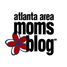 Great article from @atlareamomsblog and @citymomsblog on CareBooker!