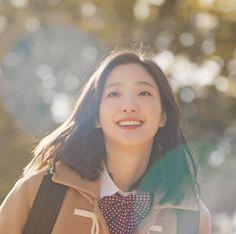 Asian Actors, Korean Actresses, Korean Actors, Actors & Actresses, Kim Go Eun Goblin, Kim Go Eun Style, Korean Celebrities, Celebs, Goblin The Lonely And Great God
