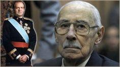 Presenciarddigital.net - Revelación: España apoyó económicamente a la dictadura de Videla en Argentina