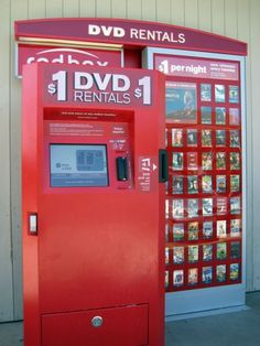 FREE Redbox Movie or Video Game Rental - Fabulessly Frugal Video Game Rental, Video Games, Free Redbox, Redbox Movies, Big Money, Things To Know, Money Saving Tips, Coupon Codes, Good To Know