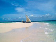 Our honeymoon haven: Guludo Beach Lodge, Quirimbas National Park, Mozambique Wonderful Places, Beautiful Places, Simply Beautiful, Places To Travel, Places To See, Mozambique Beaches, Holiday Places, Beach Scenes, Future Travel