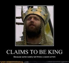 1000 images about british comedy on pinterest monty for Holy grail farcical aquatic ceremony
