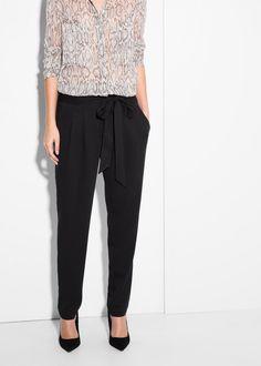 adidas pantaloni perf pt woven donna xs