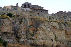 Fotos de: Soria - Rello - Pueblo con encanto
