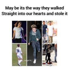One Direction Lockscreen, One Direction Songs, One Direction Imagines, One Direction Pictures, I Love One Direction, 0ne Direction, Ace Family, Harry Styles Photos, Marvel Jokes