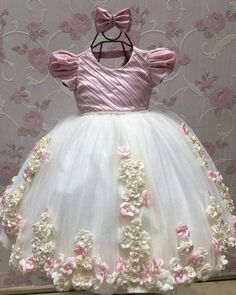 972 Best Baby Birthday Dresses Online India Images In 2019 Little