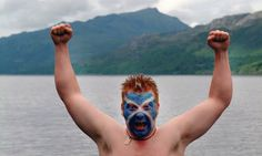 The Conservatives should embrace a yes vote for Scottish independence now | Simon Jenkins