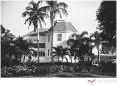 Sanibel Island Beach Wedding, Casa Ybel Resort