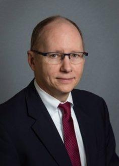 Theodore Jacobs, Vice President, KAI Design & Build
