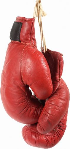 boxing gloves - Google Search