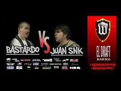 Bastardo vs Juan SNK (Deskarte) – Word Fighters 3 2014 -  Bastardo vs Juan SNK (Deskarte) – Word Fighters 3 2014  - http://batallasderap.net/bastardo-vs-juan-snk-deskarte-word-fighters-3-2014/  #rap #hiphop #freestyle