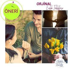 Evlenme teklif etmeye hazırlananlar en orijinal fikirler www.duguntrendy.com da #türkiyenindugunrehberi #firmalarburada #gelin #gelinlik #damat #damatlik #dugunsalonu #dugunmekanlari #nisan #kina #dugunehazirlik