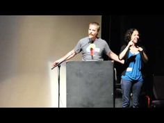 Anthony Eden - Everything You Need to Know About DNS in 5 Minutes - Ignite Boulder 16 - YouTube