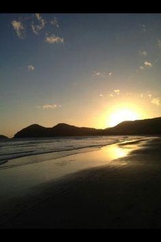 Sunset Celestial, Sunset, Beach, Water, Travel, Outdoor, Gripe Water, Outdoors, Viajes