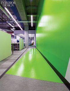 corridor art hallways and corridors pinterest spaces