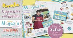 K objednávka na www. Scrapbooks, Decoupage, Cover, Scrapbooking, Scrapbook, Guest Books