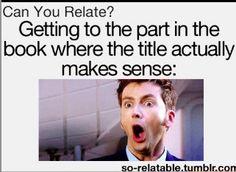 hahahahahaha so true