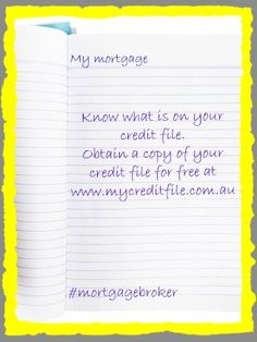 Have your found yourself in a spot where you experience a stack of bills and no money to pay them? If so, you may want to consider emergency debt relief credit debt counseling. Mortgage Interest Rates, Loan Application, Mortgage Companies, Credit Card Offers, The Borrowers, Tips, Success, Money, Credit File