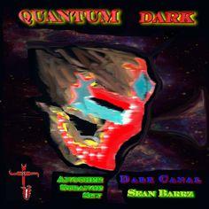 Quantum Dark: Revisited (2012-2013)