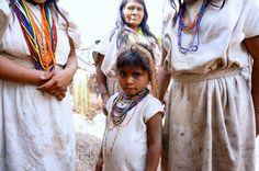 arhuacos en bolivia