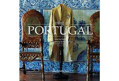 Living in Portugal on OneKingsLane.com