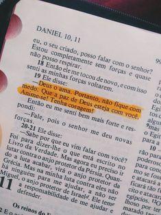 A paz de Deus; uma paz que o mundo não conhece!! Jesus Is Life, My Jesus, Jesus Christ, Bible Quotes, Bible Verses, Jesus Freak, Jesus Loves Me, Dear God, God Is Good