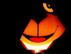 Sugar Bear Night Glow by Kathleen Mendel