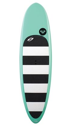 #SUP ROXY Stand Up Paddleboard #summerready #roxy #PINTOWIN