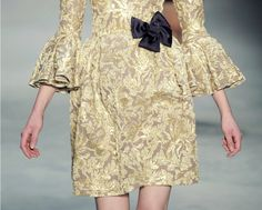 ZsaZsa Bellagio: Elegant Matters