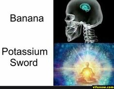 parentspermission,mariokart-I will slice you funny parentspermission mariokart gay memes vine cool bannana jokes realshit greatness dankm Stupid Funny Memes, Funny Relatable Memes, Haha Funny, Funny Posts, Hilarious, Memes Humor, Funny Images, Funny Pictures, Quality Memes