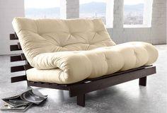 Orlando sofacama futon