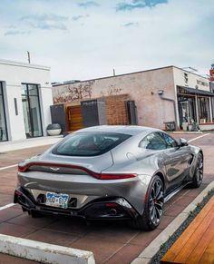 Aston Martin Lagonda, Aston Martin Vantage, Suv Cars, Cars Auto, Rv Truck, Car Goals, Exotic Cars, Luxury Cars, Cool Cars